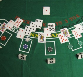 Des infos sur le casino en ligne : casinoenligne.tech