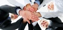 Formation coaching sur iich-coaching.com pour développer son entreprise