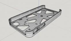 Mes opinions sur l'expansion du 3D avec ecole3d.eu
