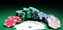 Casino en ligne: la communauté des joueurs