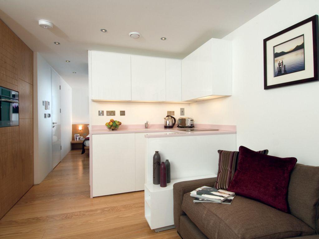 Acheter un appartement pas cher avec un expert