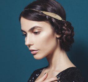 Headband pas cher, l'accessoire qui fait des ravages chez les femmes