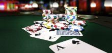 Casino en ligne, pour jouer à tous mes jeux préférés