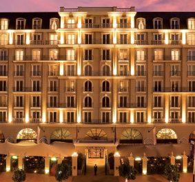 Code promo hotels.com, j'ai été ravie de trouver ce site
