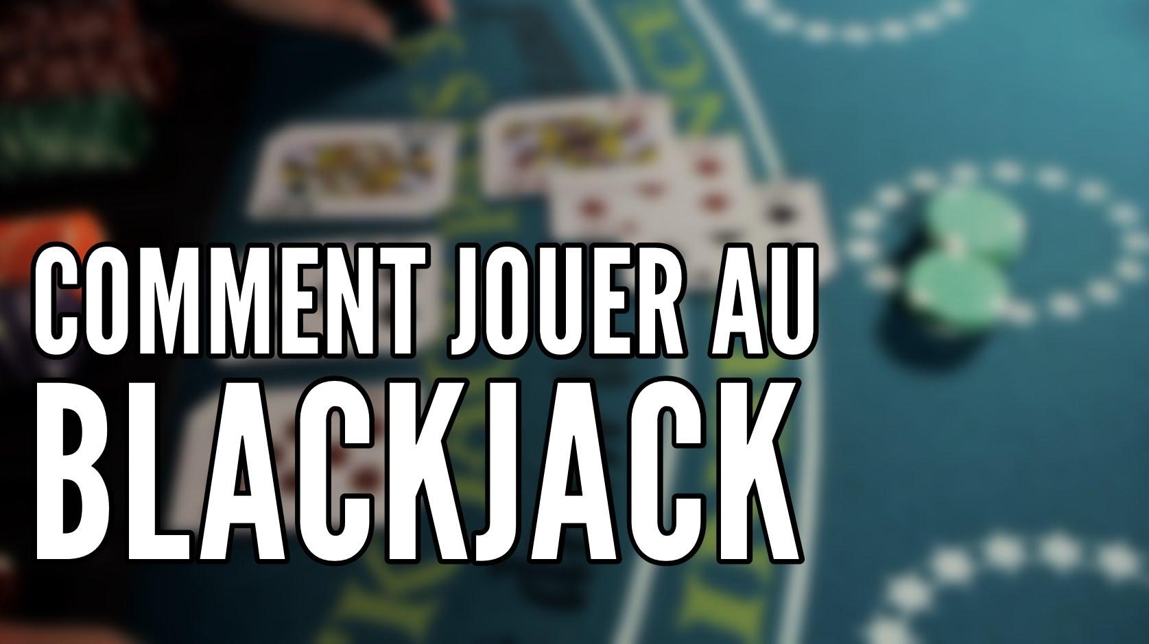 imagesjeu-blackjack-21.jpg