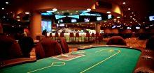 Casino en ligne : connaissez-vous les versions gratuites ?