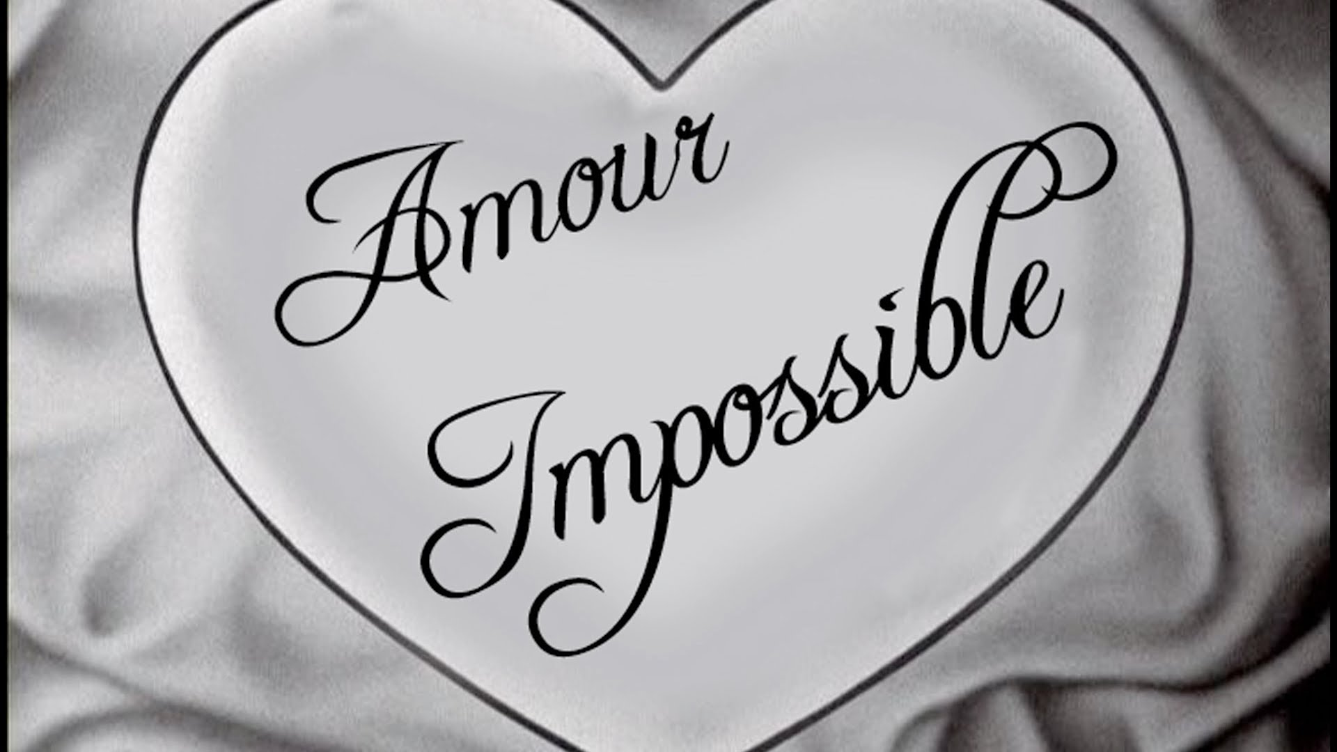 imagesAmour-impossible-2.jpg