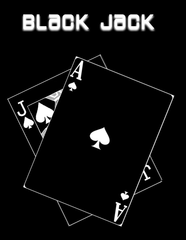 imagesblack-jack-72.jpg