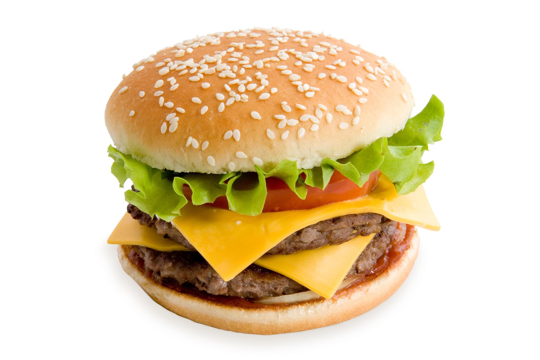 imageshamburger-6.jpg