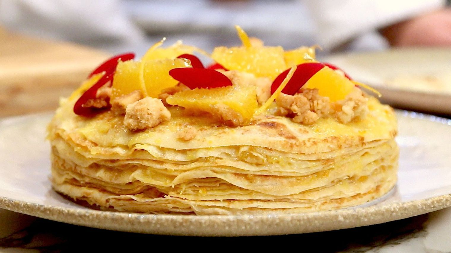 images2crepes-30.jpg