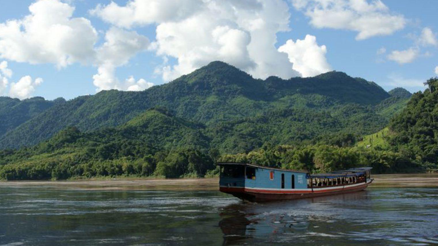 images2le-Laos-24.jpg