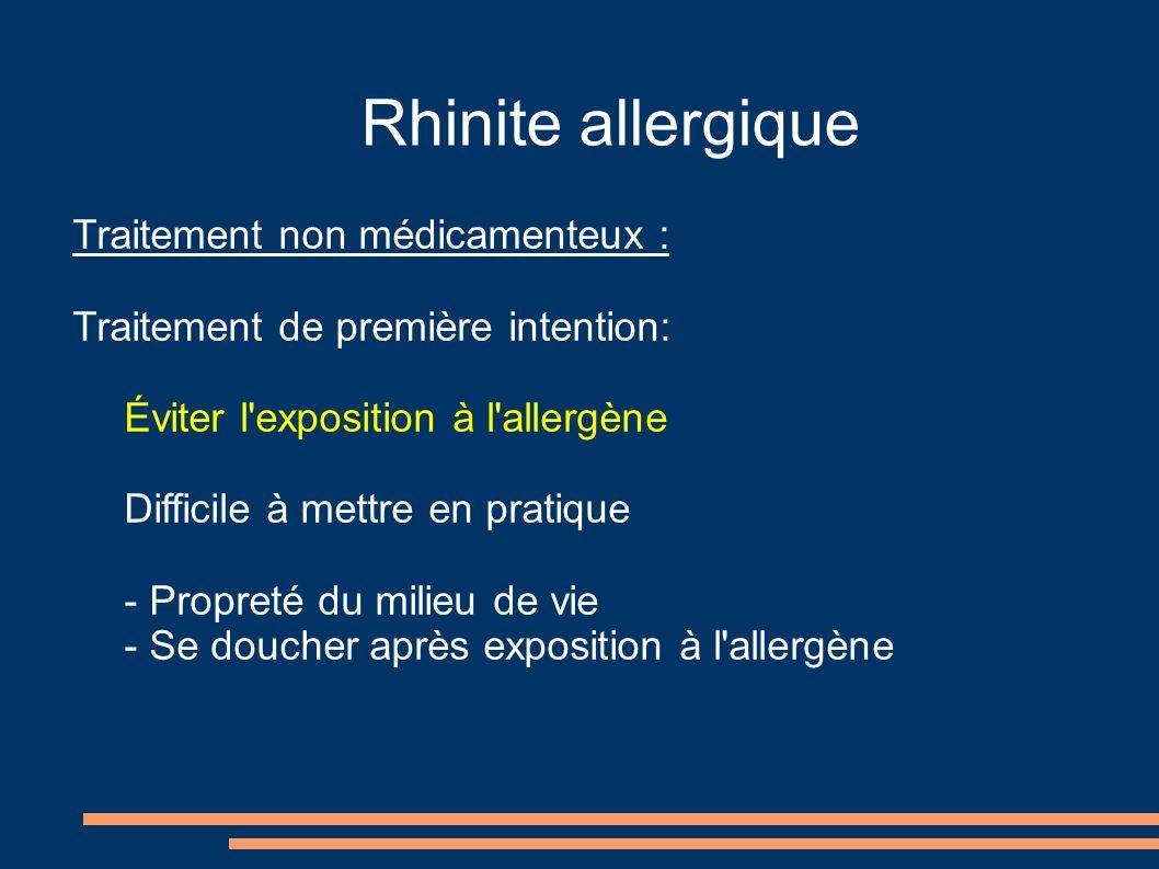 imagesRhinite-12.jpg