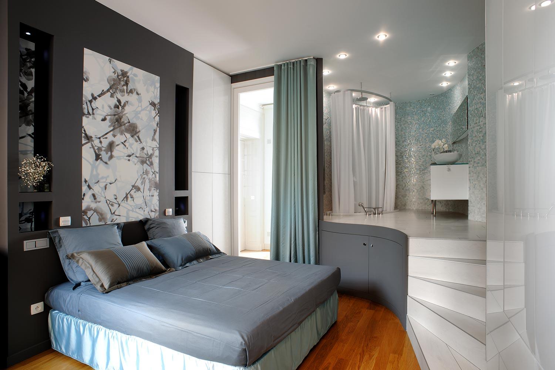 Location appartement Dijon : les questions importantes à poser au propriétaire