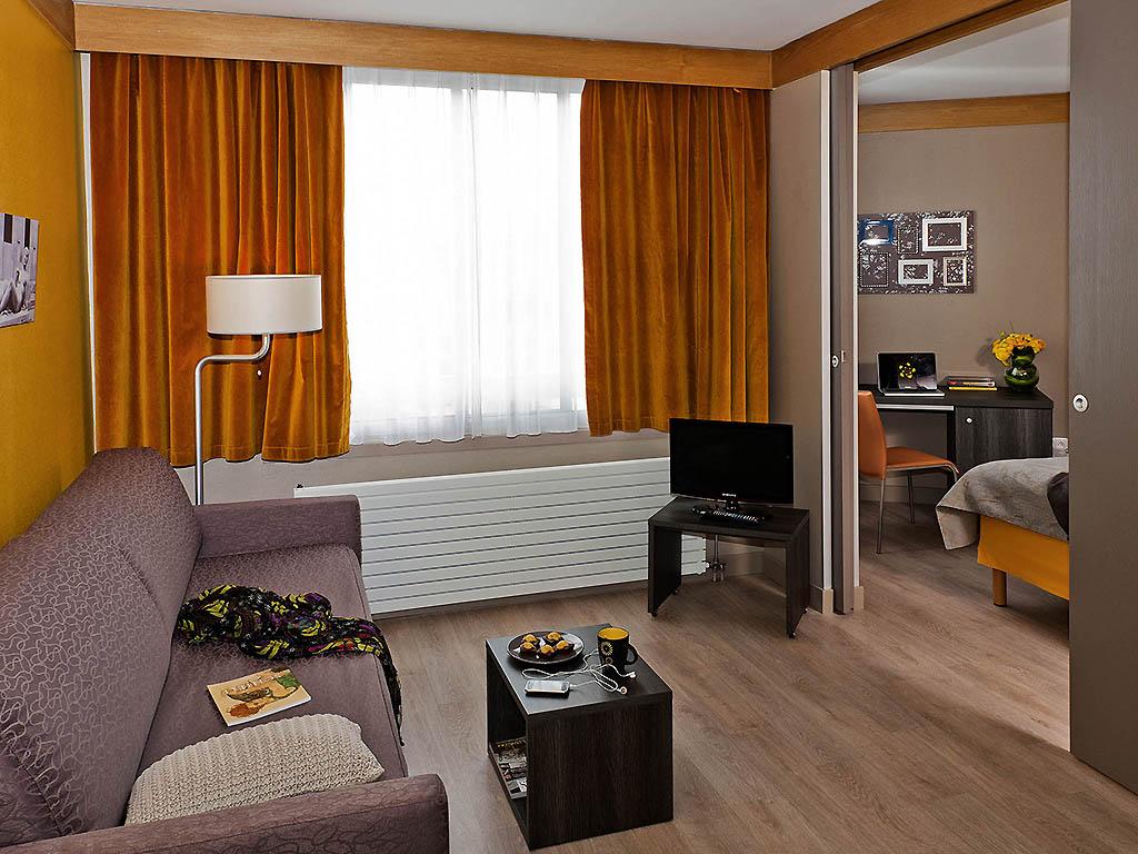 Location appartement Bordeaux: meilleure option pour se loger