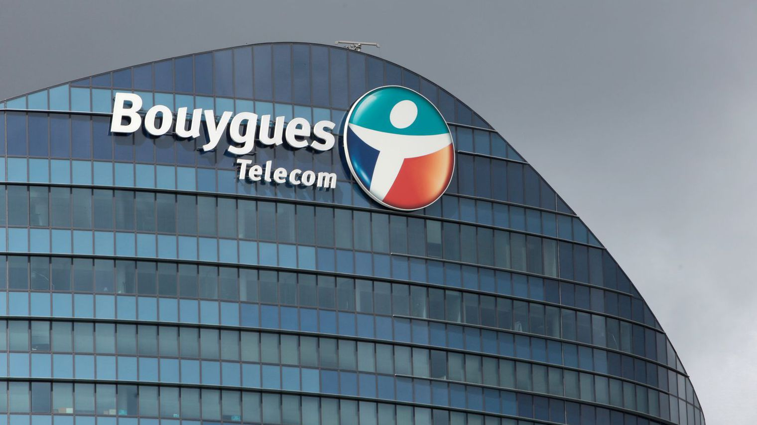 imagesbouygues-telecom-10.jpg