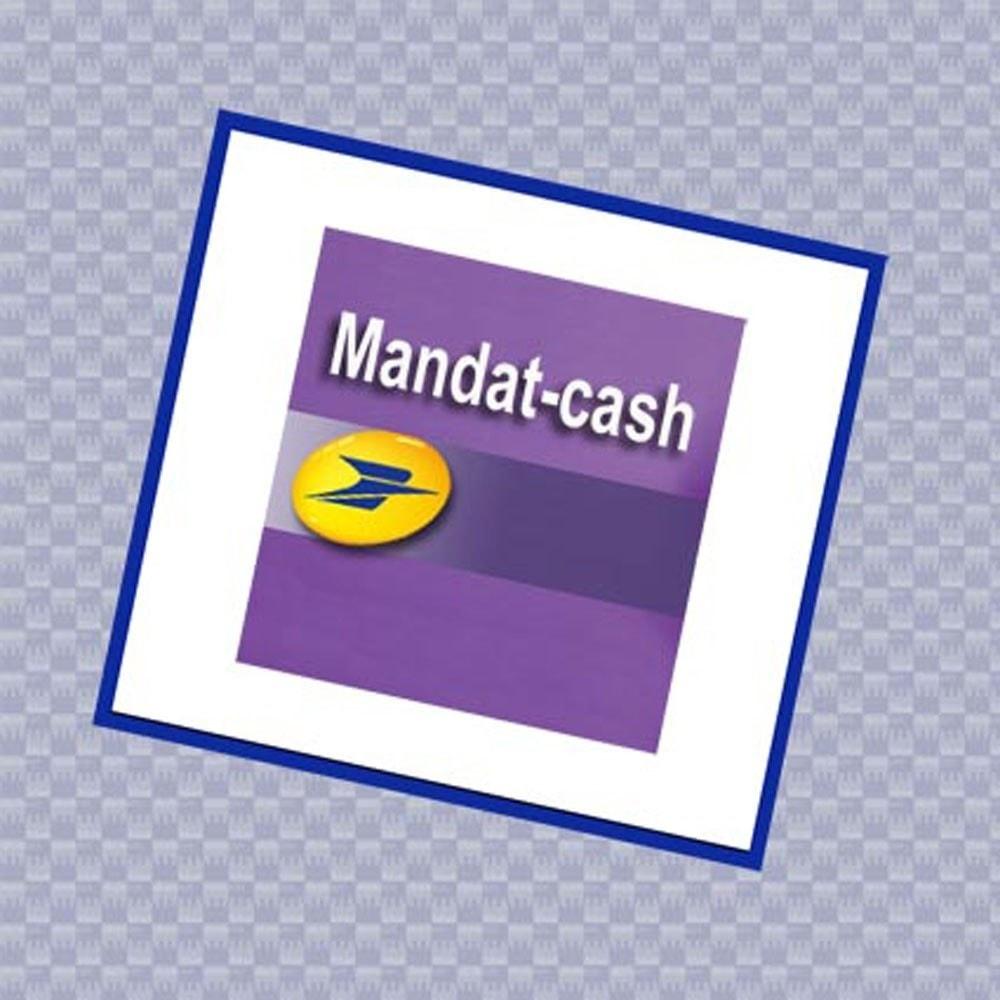 imagesfaire-un-mandat-postal-5.jpg