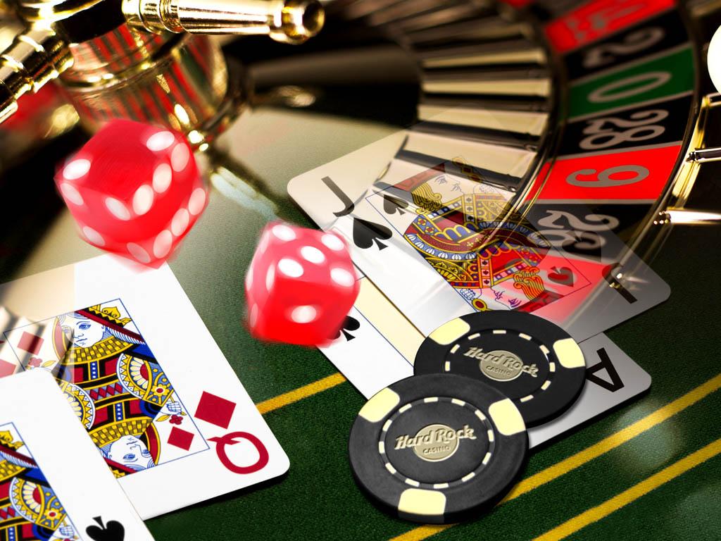 Se faire plaisir en jouant aux jeux casino