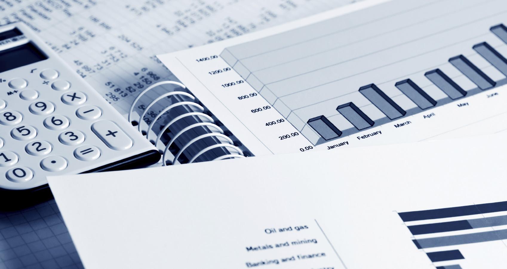 Comptabilité, le guide : la comptabilité d'une startup