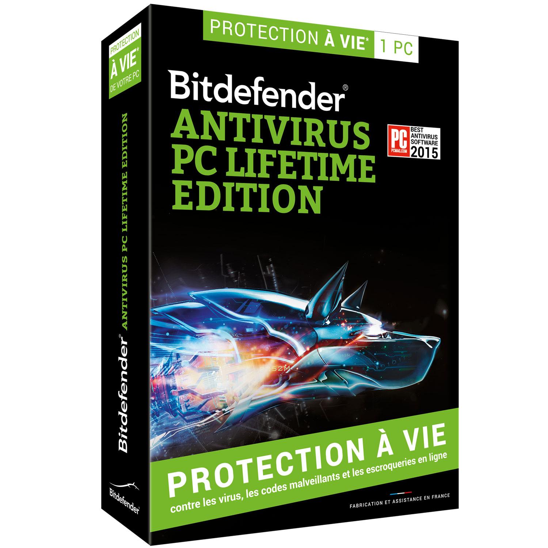 Différents antivirus pour votre ordinateur : pour assurer une protection maximale