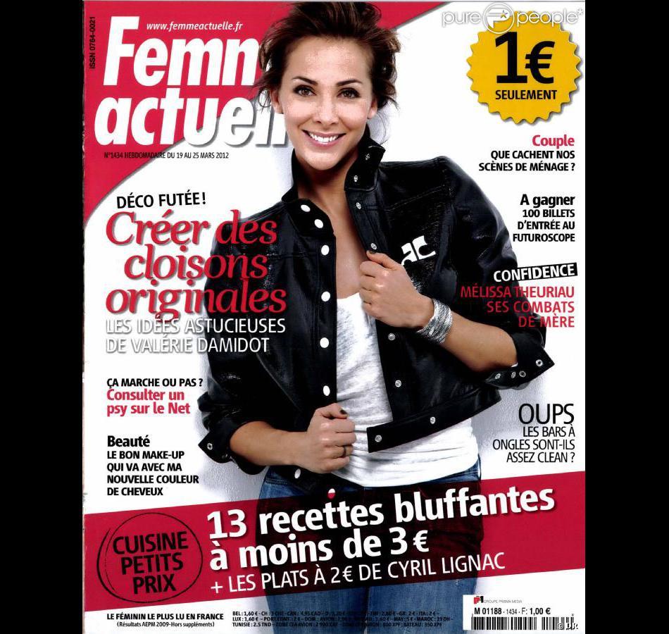 Magazine : j'ai décidé de m'abonner sur tablette et smartphone