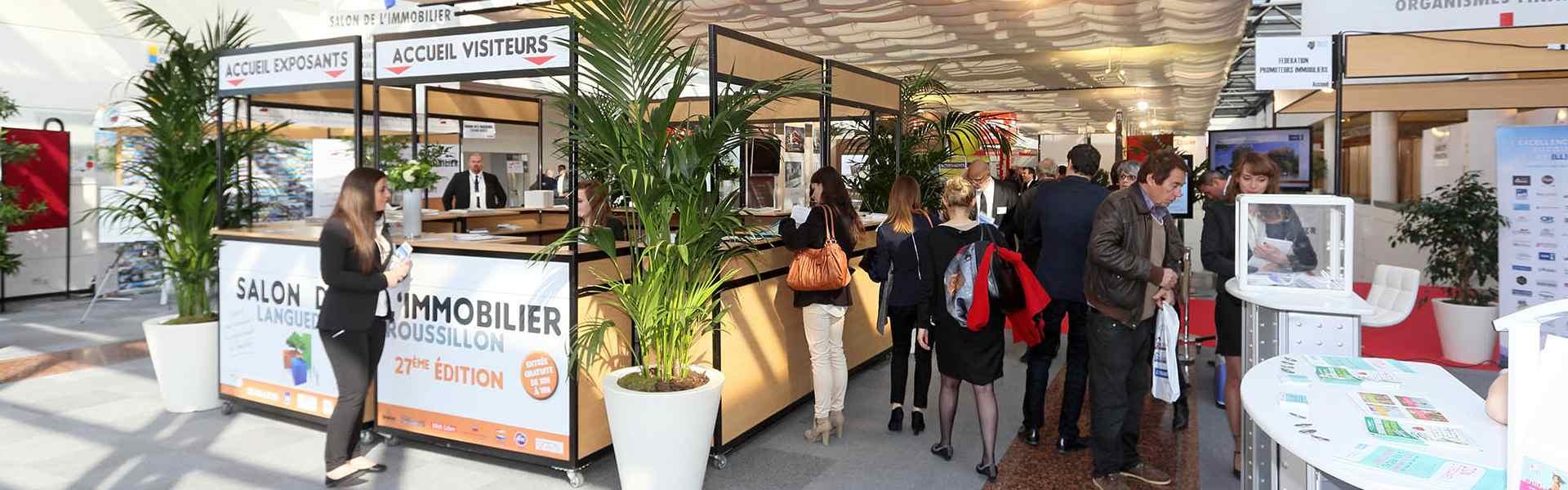 Programme immobilier Montpellier : Toutes mes recommandations pour investir et acheter au bon prix