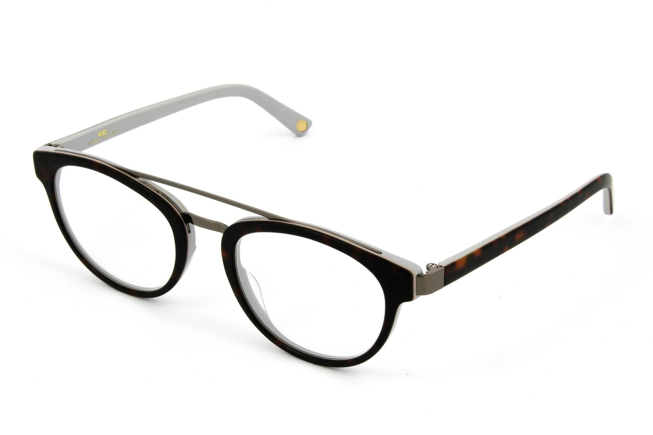 Différents types de lunettes de soleil