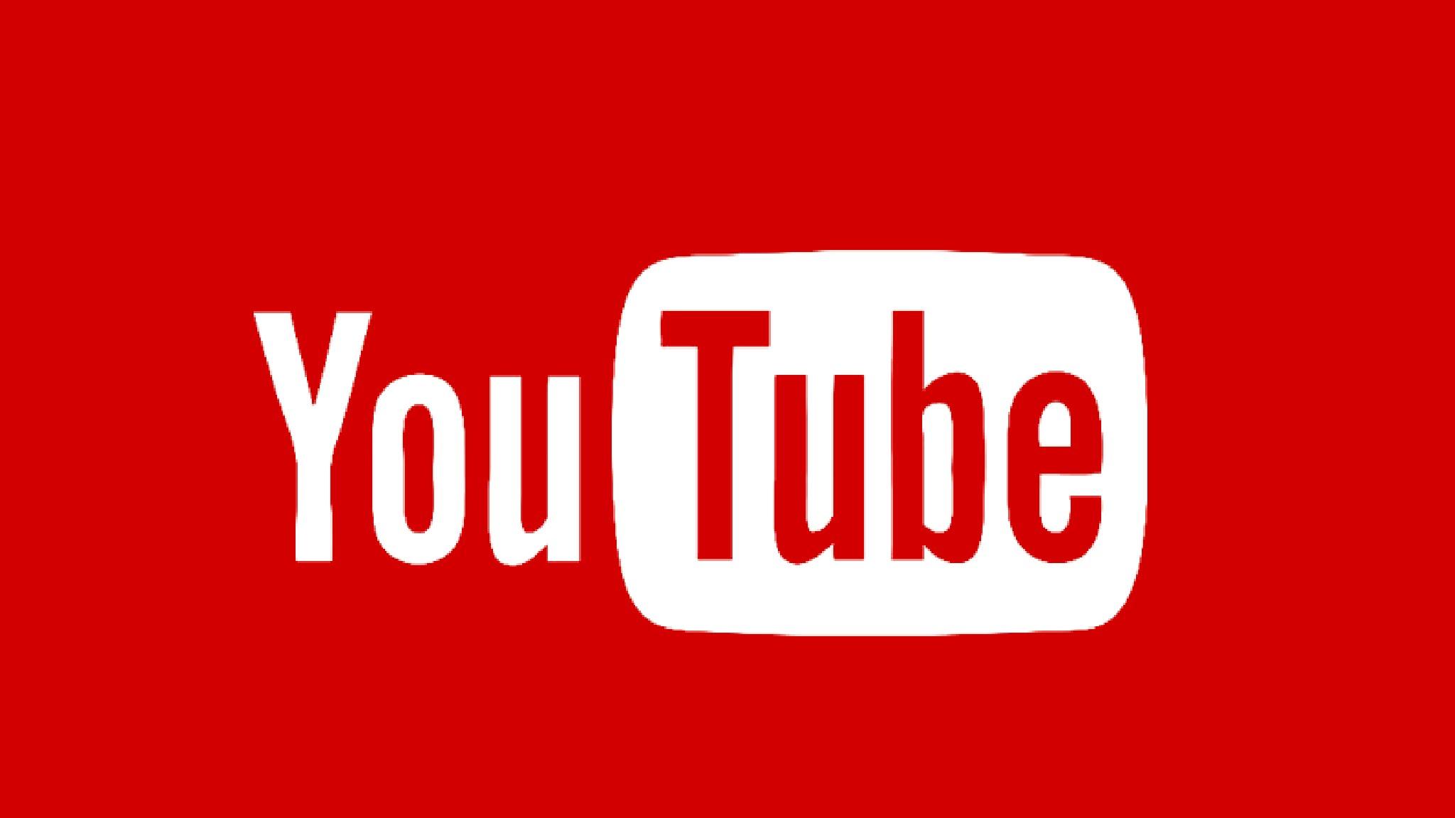 Comment télécharger des vidéos sur youtube ?